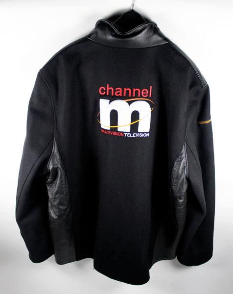 m-channel-jacket-2