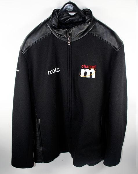 m-channel-jacket