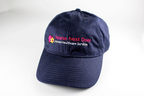 nurse-next-door-hat