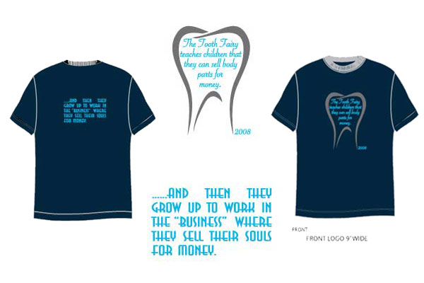 tooth-fairy-blue